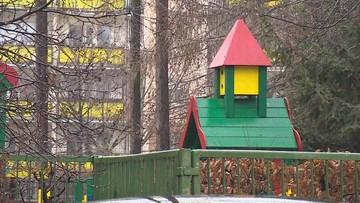 Przedszkolanki z Warszawy zgubiły troje 5-latków. Sprawę bada policja