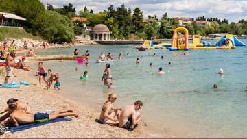 Na wakacje bez kwarantanny. Które kraje otworzyły się na polskich turystów?