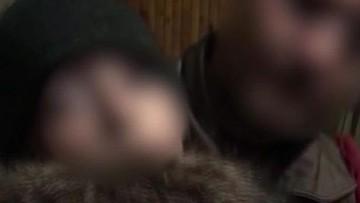 Pedofil więził dziecko przez 52 dni. Policja uratowała 7-latka
