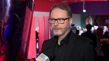 """Gwiazdy na premierze filmu """"Psy 3"""". """"Franz Maurer jest wiecznie żywy i nic tego nie zmieni"""""""