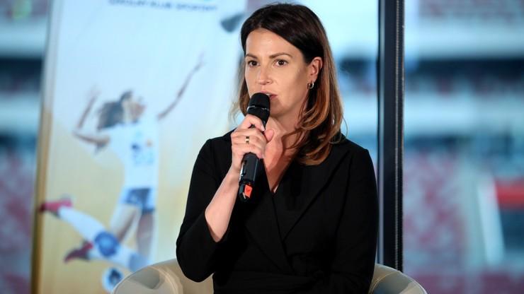 Minister sportu: Program SKS to 300 tysięcy dzieci i 9 tysięcy szkół - Polsat Sport