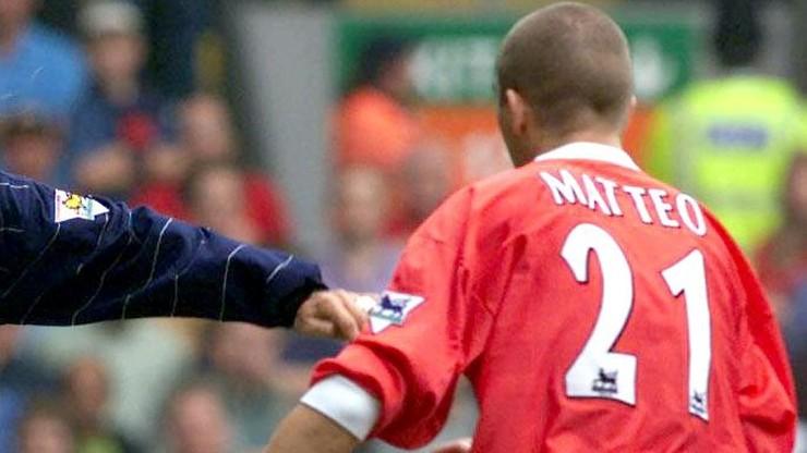 Były piłkarz Liverpoolu po operacji mózgu