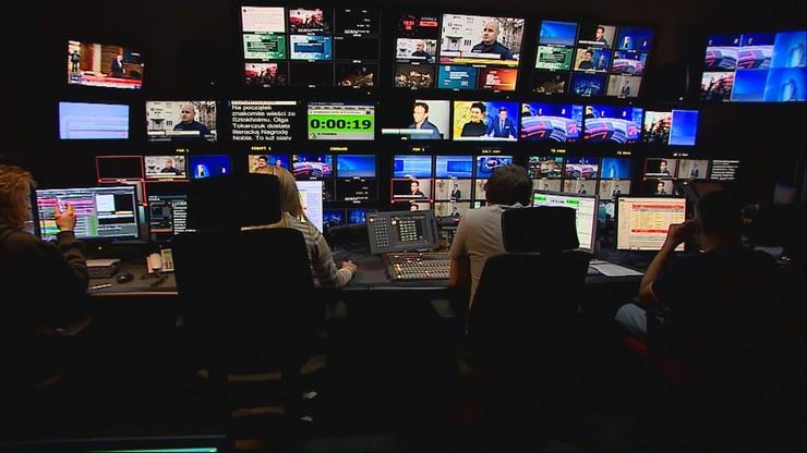 Polsat News jedną z najbardziej opiniotwórczych stacji w Polsce