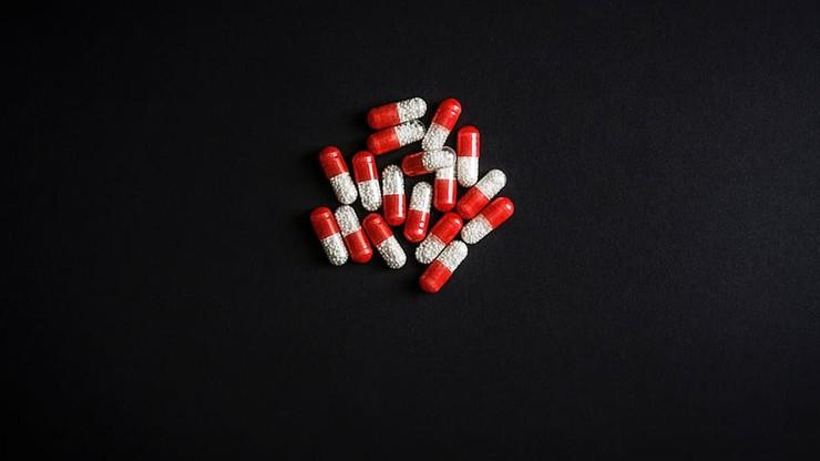 Nowa lista leków refundowanych. Na niej m.in. szczepionki przeciw grypie, insulina, progesteron
