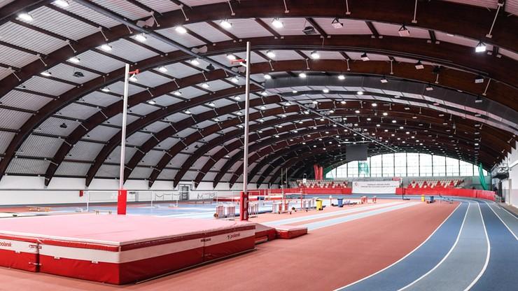 Ośrodki COS w Spale i Wałczu gotowe na powrót sportowców