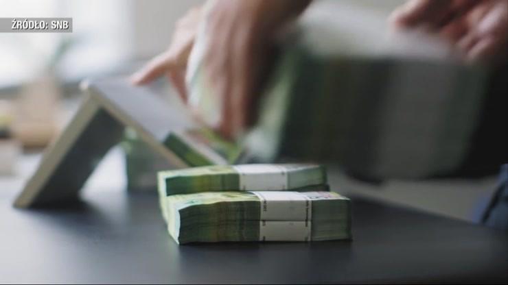 Spłaciłeś kredyt przed terminem? Bank powinien zwrócić ci część pieniędzy