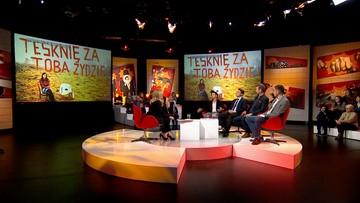 Zychowicz: po atakach Putina na Zachodzie uruchomiło się wielu polskich przyjaciół