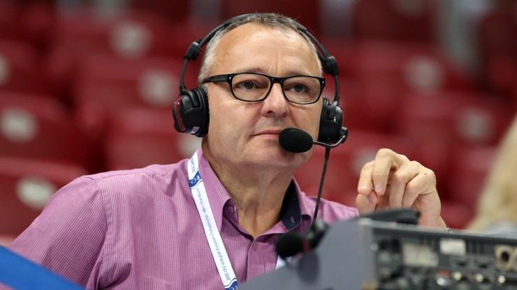 Tomasz Swędrowski: W 1998 i 1999 roku wszyscy się uśmiechali na wieść o kanale sportowym w Polsce