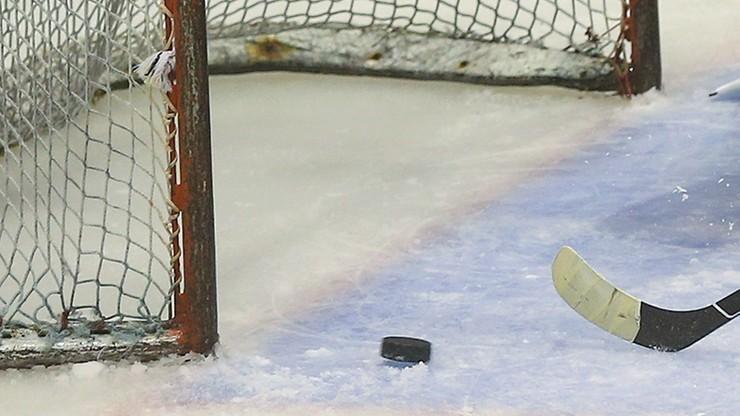 NHL: Islanders w finale na Wschodzie po raz pierwszy od 1993 roku