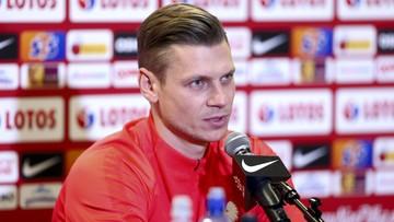 Mecz Polska-Słowenia o 20:45. Sprawdź, gdzie obejrzeć
