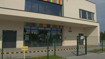 Koronawirus w warszawskim przedszkolu. Placówka została zamknięta