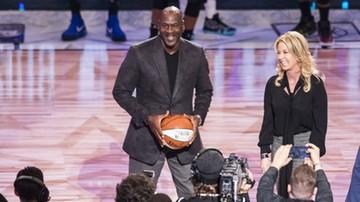 Zlicytowano koszulkę Jordana z igrzysk olimpijskich! Fortuna na stole