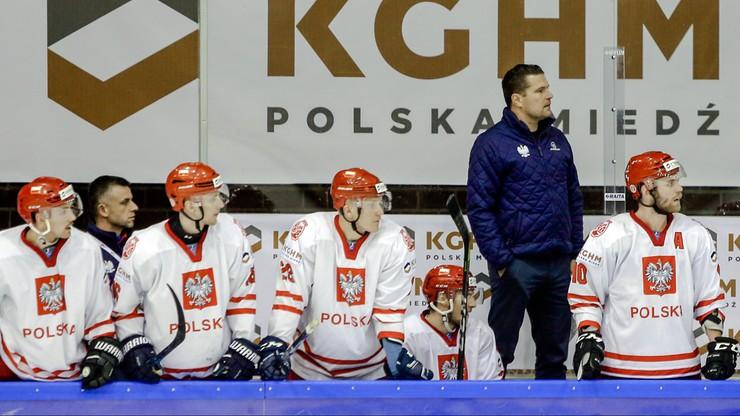 Trener reprezentacji Polski objęty kwarantanną! MŚ  odwołane