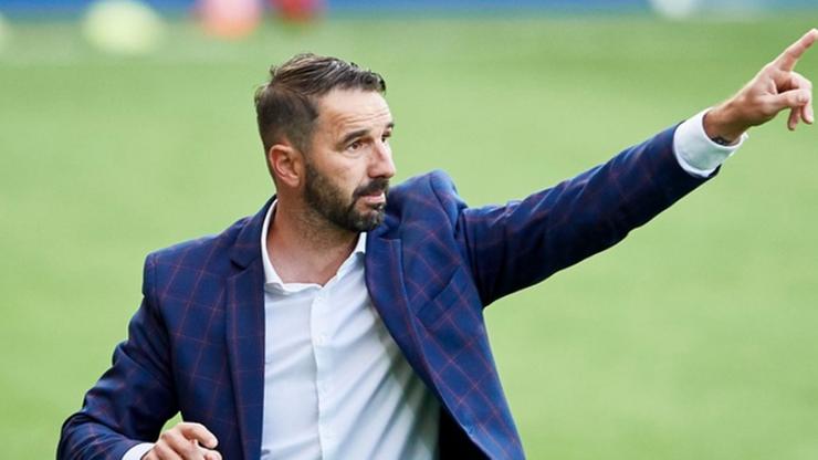 KGHM Zagłębie Lubin wypożyczyło zawodnika włoskiego Empoli