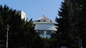 Będzie nowy poseł PiS. Obejmie mandat po Adamie Lipińskim