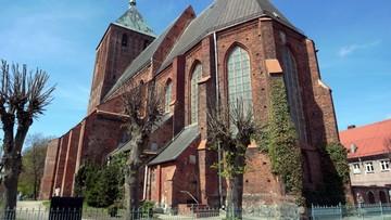 Koniec limitu wiernych w świątyniach. Biskupi również podjęli ważną decyzję