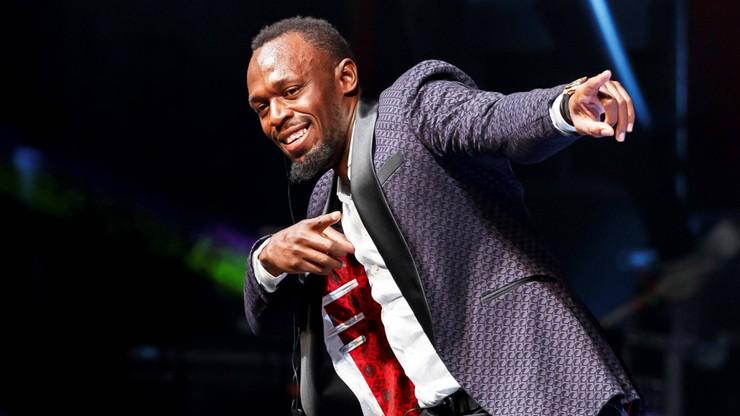 Minister zdrowia Jamajki: Usain Bolt ma koronawirusa!