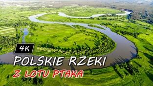 01.12.2019 00:00 Polskie rzeki z lotu ptaka (4K)