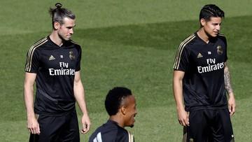 Beckham dokona hitu transferowego? Chce pozyskać piłkarza Realu Madryt!