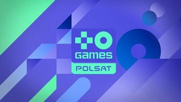 Wystrzałowy wrzesień w Polsat Games. Start nowego sezonu CS: GO oraz finały R6 i LOL