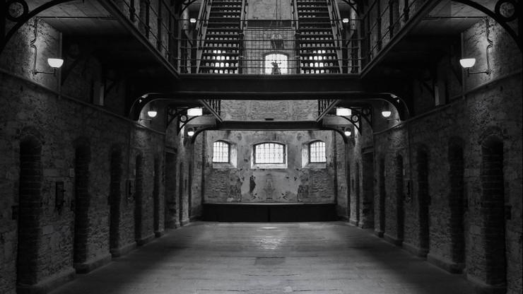 USA: skazany na dożywocie twierdzi, że odbył karę. Bo jego serce na chwilę przestało bić