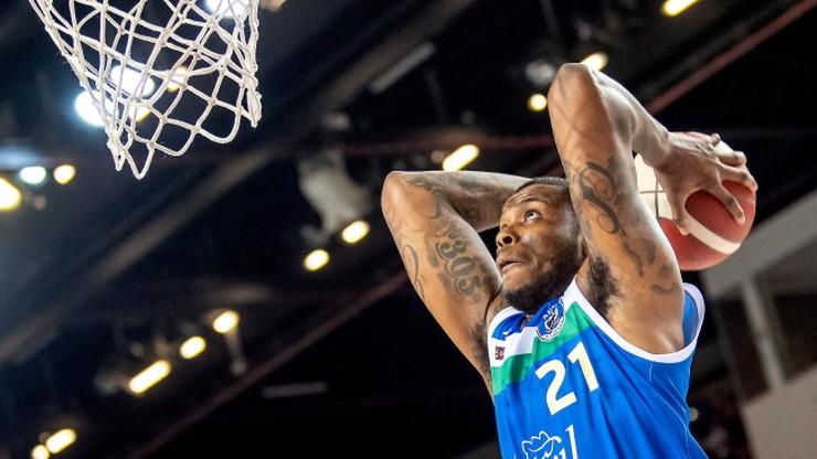 Liga Mistrzów FIBA: Elan Bernais Pau-Lacq-Orthez - Anwil Włocławek. Relacja i wynik na żywo