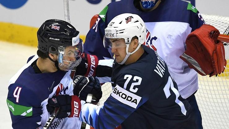 NHL: Nowy sezon ruszy w grudniu?