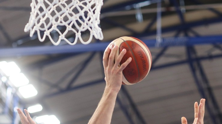 FIBA zawiesza wszelkie rozgrywki międzynarodowe