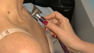 Niedzielski: nietrafiona teleporada obciąża lekarza odpowiedzialnością za stan pacjenta