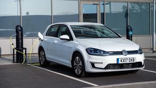 A to numer. Niemiecki Bild kwestionuje ekologiczność samochodów elektrycznych!