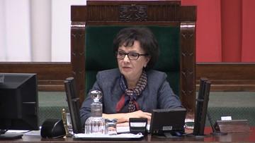 """""""Trzeba anulować, bo przegramy, za dużo osób"""". Tak Sejm wybierał członków KRS"""