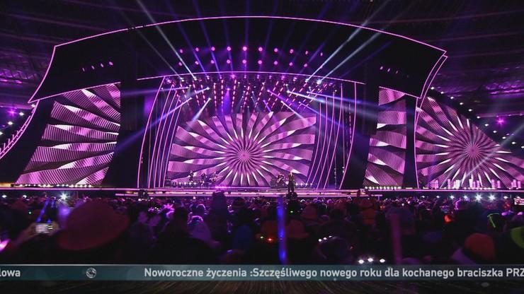 Sylwestrowa Moc Przebojów Telewizji Polsat. Zobacz, kto zagra na Stadionie Śląskim