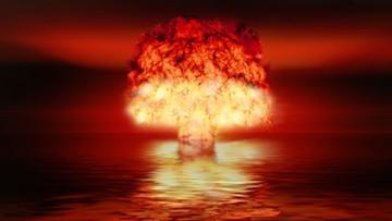 Amerykanie przeprowadzili symulację wojny jądrowej z Rosją
