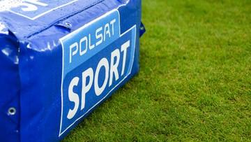 Polsat Sport jako pierwszy w Polsce wznawia transmisje meczów i gal MMA na żywo