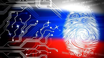 Rosja zachwyciła się Chinami i wymusi na obywatelach rejestrację wszelkiej elektroniki