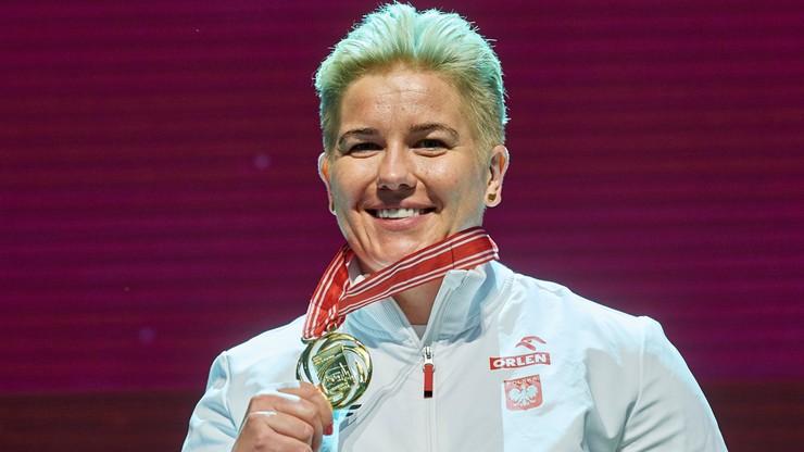 Tokio 2020: Analitycy sportowi przewidują, ile medali zdobędzie Polska