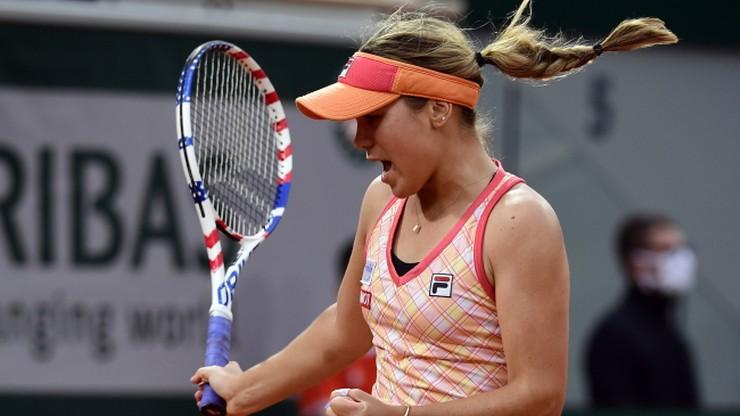 French Open: Znamy finałową rywalkę Igi Świątek. Polka już raz ją pokonała