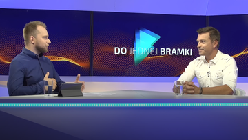 20 lat Polsatu Sport. Gwiazdy wspominają początki stacji
