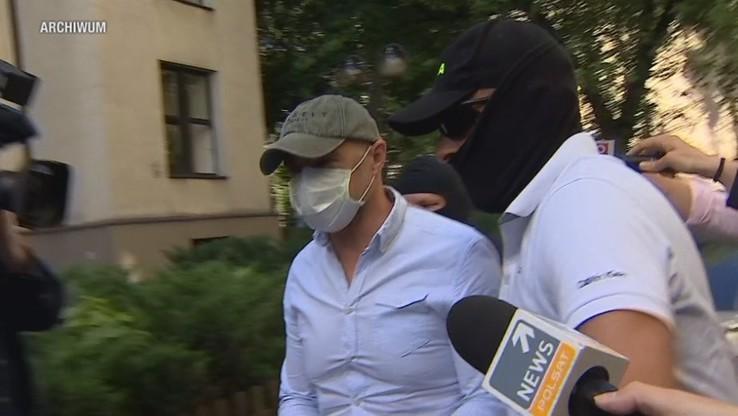 Areszt dla Sławomira Nowaka. Jest decyzja sądu apelacyjnego