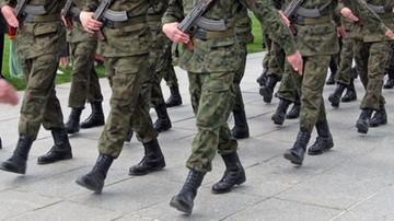 Śmierć polskiego żołnierza na Łotwie. Zmarł podczas biegania