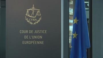 """We wtorek kluczowy wyrok TSUE. Może """"rozsadzić"""" nowy system dyscyplinowania sędziów"""