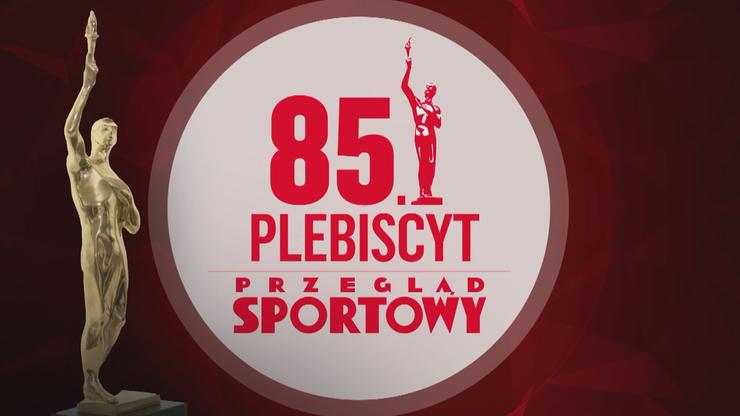 Plebiscyt PS i Polsatu: Bohaterowie sprzed lat. Sylwetka Wacława Kuchara