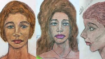 Seryjny morderca przyznał się do 93 zabójstw. Tworzy portrety swoich ofiar