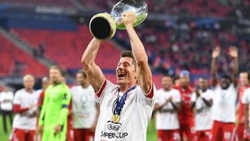 Piłkarz roku UEFA. Jak głosował Roman Kołtoń?