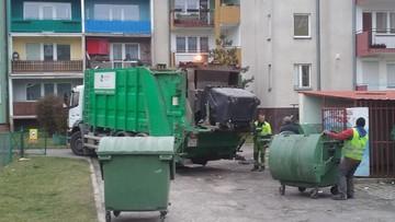 Podwyżki opłat za wywóz śmieci. Ceny rosną niemal dwukrotnie