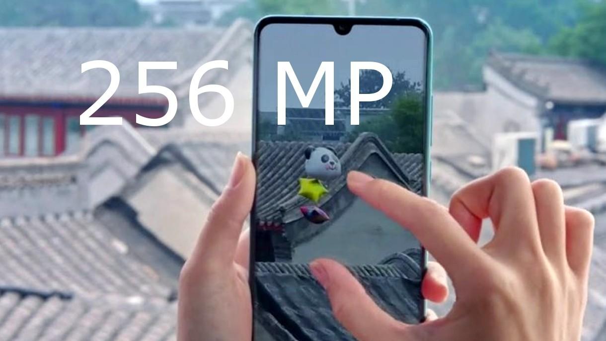 Zapomnijcie o aparacie 108 MP, nowy smartfon Xiaomi będzie miał 200 MP