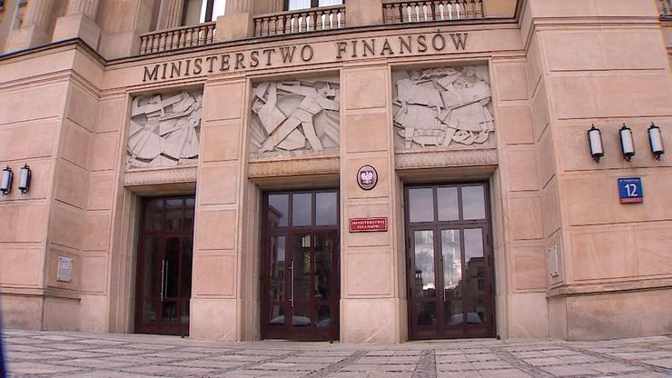 Prace nad nowym projektem budżetu na 2020 r. W tle 30-krotność składek ZUS