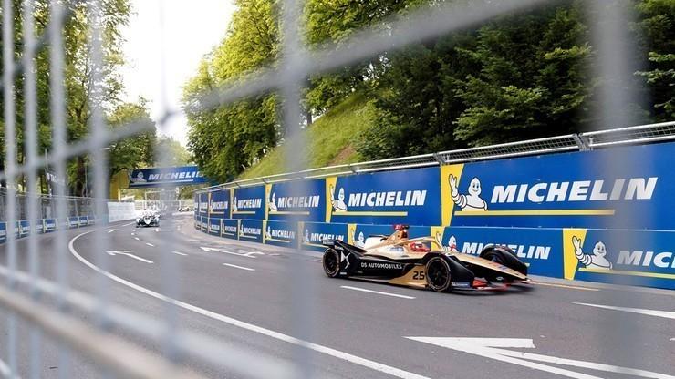Formuła 1: GP Holandii, Hiszpanii i Monako przełożone z powodu koronawirusa