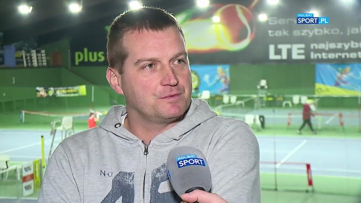 Jakie są szanse Polaków w Australian Open?
