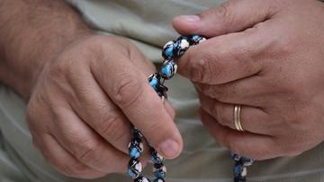Zapraszają na wspólną modlitwę w intencji ochrony przed koronawirusem